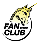 Fan-Club EHC Dübendorf